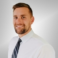 Brandon Des Fosses expert realtor in Pocatello, ID