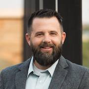 Jed Lowder expert realtor in Pocatello, ID