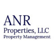 ANR Properties, LLC expert realtor in Pocatello, ID
