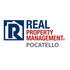 Real Property Management expert realtor in Pocatello, ID