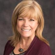 Connie Clawson expert realtor in Pocatello, ID