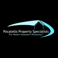 Pocatello Property Specialists expert realtor in Pocatello, ID