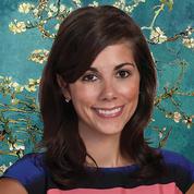 CHRISTINA MORRIS expert realtor in Memphis