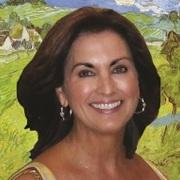 Lynda Biggs Baddour expert realtor in Memphis
