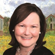 Mary Duke Ruleman expert realtor in Memphis