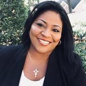 Frieda Weeden  | expert realtor in Memphis