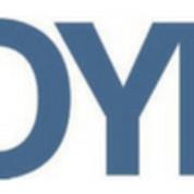 Boyle expert realtor in Memphis