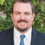 Steve Rennick Home Team expert realtor in Treasure Coast, FL
