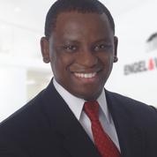 Msebenzi Masondo expert realtor in Treasure Coast, FL