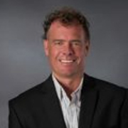Barry Wright expert realtor in Treasure Coast, FL