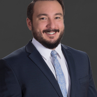 Ben Faulkinham expert realtor in Treasure Coast, FL