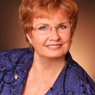 Bonnie Meyo expert realtor in Treasure Coast, FL