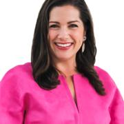 Cathy Curley expert realtor in Treasure Coast, FL