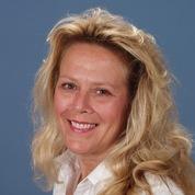 Cathy Day expert realtor in Treasure Coast, FL