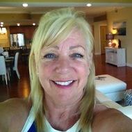 Cindy Lauren Belden expert realtor in Treasure Coast, FL
