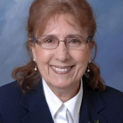 Claudia Pascal expert realtor in Treasure Coast, FL