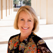 Dawn VanDyke expert realtor in Treasure Coast, FL