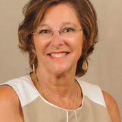 Debbie Wood expert realtor in Treasure Coast, FL