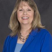 Denise Courtemanche expert realtor in Treasure Coast, FL