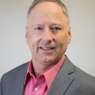 Don Defenthaler expert realtor in Treasure Coast, FL