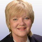 Eileen Ann Simons expert realtor in Treasure Coast, FL