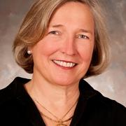 Gretchen Hanson expert realtor in Treasure Coast, FL