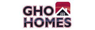 GHO Homes expert realtor in Treasure Coast, FL