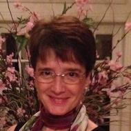 Gail Rosenow expert realtor in Treasure Coast, FL