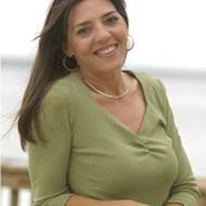 Cheryl Giannunzio{R} expert realtor in Treasure Coast, FL