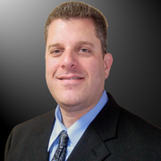 Glenn Krumenacker expert realtor in Treasure Coast, FL
