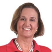 Helen Ederer expert realtor in Treasure Coast, FL