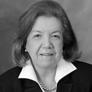 Henriette Churney expert realtor in Treasure Coast, FL