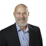 Keith R Gordon  expert realtor in Treasure Coast, FL