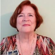 Jan Malcolm expert realtor in Treasure Coast, FL
