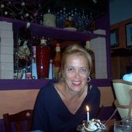 Janet Lawrence expert realtor in Treasure Coast, FL