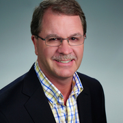 John Ojemann expert realtor in Treasure Coast, FL