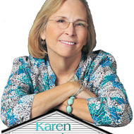 Karen Mathers expert realtor in Treasure Coast, FL