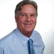 Karl Dietrich expert realtor in Treasure Coast, FL