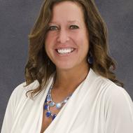 Kathleen Pogany expert realtor in Treasure Coast, FL