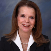 Kathleen McKinny expert realtor in Treasure Coast, FL