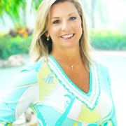 Lori Davis expert realtor in Treasure Coast, FL