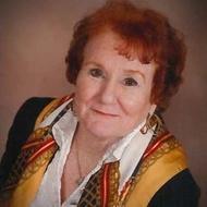 Lyn Marino expert realtor in Treasure Coast, FL