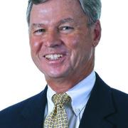 Bill Lynch expert realtor in Treasure Coast, FL