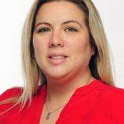 Maria Blanco expert realtor in Treasure Coast, FL