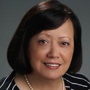 Marianne Ruland expert realtor in Treasure Coast, FL