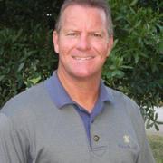 Mark Hamilton expert realtor in Treasure Coast, FL