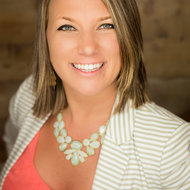 Megan Davis expert realtor in Treasure Coast, FL