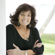 Michele Dutkin  expert realtor in Treasure Coast, FL