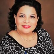 Elizabeth Posso Rios expert realtor in Treasure Coast, FL