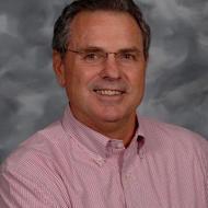 Peter Hartman expert realtor in Treasure Coast, FL